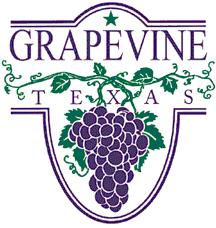 grapevine-logo